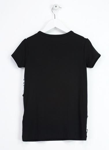 Morhipo Kids Tişört Siyah